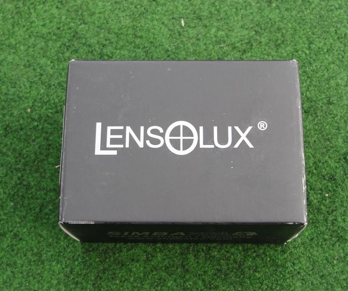 BOX ready
